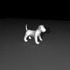 printdog2